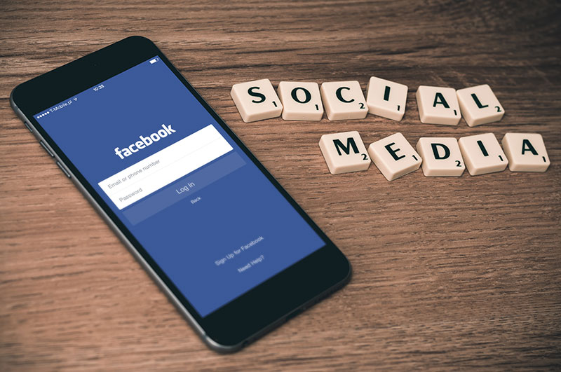 Social Media für KMU, Grundlagen und Strategien