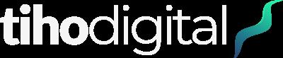 Logo tihodigital
